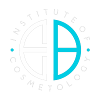 Elevate Beauty Institute of Cosmetology Logo